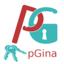 pGina