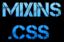 mixins.css