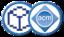Yazılım Kulübü ACM Student Chapter Web Information System