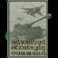 Advanced Strategic Command
