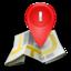GNOME Maps