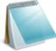 Notepad2-mod