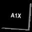 linux-sunxi