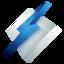 OWASP Xenotix XSS Exploit Framework