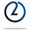 OWASP O2 Platform