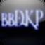 bbDKP