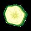 Zucchini Framework