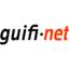 Guifi.net Drupal Module