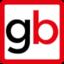 guifibages-speedtest