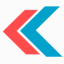 KumbiaPHP Framework