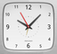 Clock application for Ubuntu devices