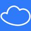 cloudcmd