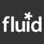 Fluid Project