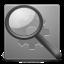 Xfce4-appfinder