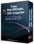 Wordpress Ultimate CSV Importer