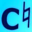 C-natural Programming Language