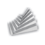 Genode OS Framework