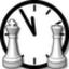 Simple Chess Clock