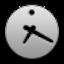 Chronos WPF