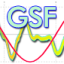 GSF.Security icon