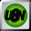 UG_RRobots