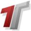 tigefa forum