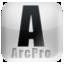 ArcPro