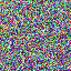 rtl-entropy