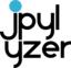 jpylyzer