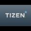 Tizen WebKit