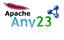 Apache Any23