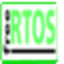 FreeRTOS Real Time Kernel