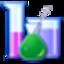 Universal Laboratory (uLab)