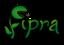 cipra Unit Testing Framework