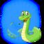 Python-EFL
