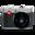 GNOME Photos