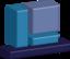 Eclipse EMF Client Platform (ECP)