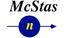 McStas