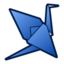 Origami Framework