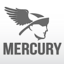 Mercury Language