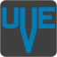 UVE-project