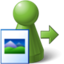 SSIS ImageSource