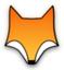 FOXopen