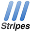 Stripes Framework
