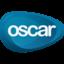 Django Oscar