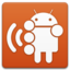 android-squeezer