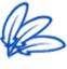jmeter-plugins.org