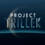 Project Trillek