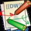 plugin-filelist