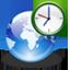 TimeZoneMapper